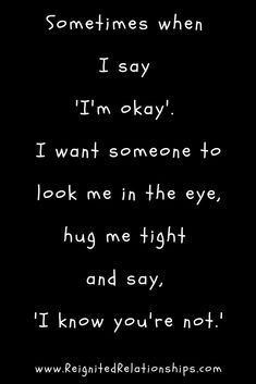Broken heart quote of recent breakup Sad Life Quotes, Lonely Quotes, Ex Quotes, Hurt Quotes, Relationship Quotes, Motivational Quotes, Quotes Deep Feelings, Hurt Feelings, Loneliness Quotes