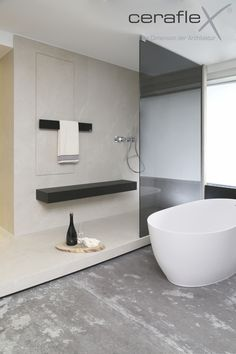 Bathtub, Living Room, Bathroom, Standing Bath, Washroom, Bathtubs, Bath Room, Sitting Rooms, Drawing Room