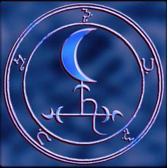 seal of Lilith Lillith Goddess, Lilith Symbol, Goddess Symbols, Occult Art, Dark Tattoo, Body Art Tattoos, Tattoo Art, Demon Girl, Magic Art