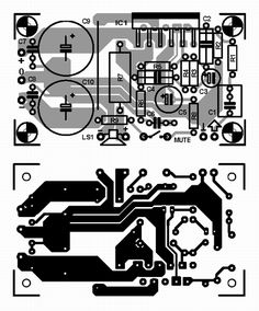 linear circuit analysis book pdf