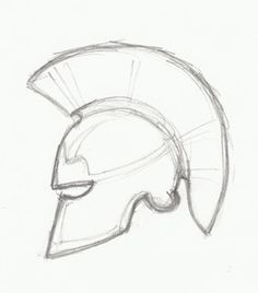 football cookie cutter template - 1000 images about trojan on pinterest spartan helmet