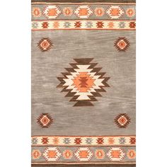 Found it at Joss & Main - Shayla Wool Hand-Tufted Area Rug