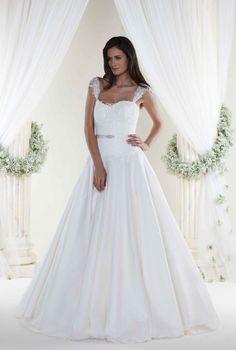 ** Dress Designer Downlow ** Sassi Holford 2014