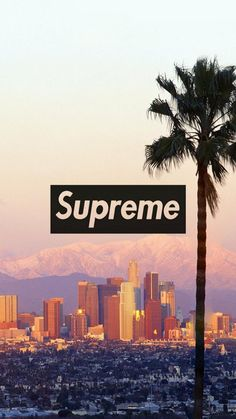 871f8c9ddc Download Supreme Wallpaper by 21savage1020 – 88 – Free on ZEDGE™ now.  Browse m