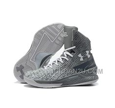http://www.jordan2u.com/under-armour-stephen-curry-1-shoes-height-grey.html Only$108.00 UNDER ARMOUR STEPHEN #CURRY 1 #SHOES HEIGHT GREY Free Shipping!