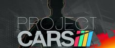 project cars erapid video