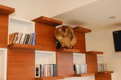 猫への思いやりがつまった家!充実のキャットウォーク実例まとめ | リフォーム費用・価格・料金の無料一括見積もり【リショップナビ】