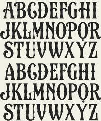 Google Image Result for http://www.letterheadfonts.com/fonts/images/countryroad/glyphs.gif