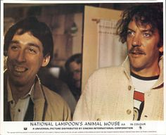 national lampoons animal house memes - - Yahoo Image Search Results