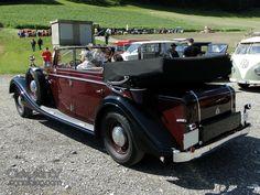 maybach-sw38-sport-cabriolet-1937-2