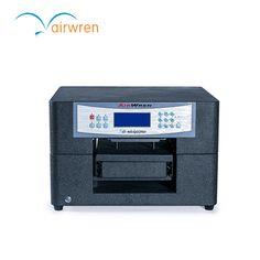 polyprint dtg printer <font><b>blazer</b></font> pro dtg printer t-shirt printer with white ink haiwn -T400