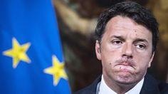 Crisi di Governo: le 10 leggi che rischiano di fermarsi senza Renzi
