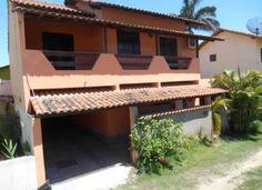 Casa de 110 m² com churrasqueira em Itaipuaçu, Maricá - ZAP IMÓVEIS