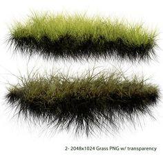 PD Grass by bupaje. on PD Grass by bupaje. Architecture Graphics, Architecture Drawings, Landscape Architecture, Landscape Design, Photomontage, Autocad, Plant Texture, Inkscape Tutorials, Landscape Plans