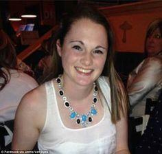 Hannah graham hannah graham missing since september 12