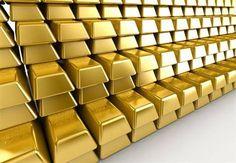 مصلحة الدمغة والموازين: تصدير 55.5 طن سبائك ذهبية خلال 2016 - القاهرة (أ ش أ): كشف محمد حنفي رئيس مصلحة الدمغة والموازين التابعة لوزارة التموين والتجارة الداخلية أنه تم خلال العام الماضي تصدير 55.5 طن سبائك ذهبية. وقال حنفي في تصريحات لوكالة أنباء الشرق الأوسط إن إجمالي ما تم استيراده من السبائك الذهبية بلغ 1.5 طن مشيرا إلى أن مصلحة الدمغة والموازين قامت خلال العام الماضي بدمغ 35 طنا مشغولات ذهبية و25 طنا مشغولات فضية و83 طنا سبائك ذهبية و1.5 طنا سبائك فضية. وفيما يتعلق بمزاد مصلحة الدمغة…