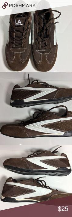 Skechers Sandals Slip on Clogs Size 9 Cali Gear Women's