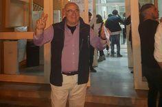 Abruzzo: #Finisce #l'era del #centrosinistra a Casalbordino: Marinucci sindaco (link: http://ift.tt/1t0ihji )