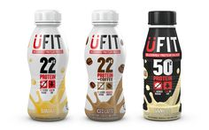 Üfit protein drinks adds three new flavours to UK range http://www.foodbev.com/news/ufit-protein-drinks-adds-three-new-flavours-to-uk-range/