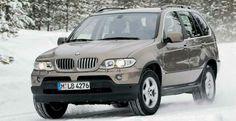 Autovoorkeur seizoensgebonden, SUV en grote sedan populair in december - http://www.driving-dutchman.com/autovoorkeur-seizoensgebonden-suv-en-grote-sedan-populair-in-december/