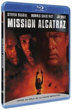 Mission Alcatraz[BLURAY 1080p] - http://cpasbien.pl/mission-alcatrazbluray-1080p/