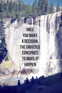 Repinned from quotes