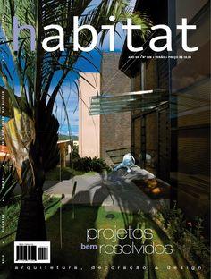 Edição nº 29 - Verão 2008