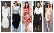 eva mendes style - Google Search