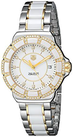 3e3f86158 197 Best Watches images in 2017   Watches, Wrist watches, Fancy watches