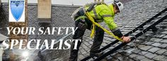 Looking for Safety Specialists in South Africa? Contact Falmit Team at https://goo.gl/jHhYyb.