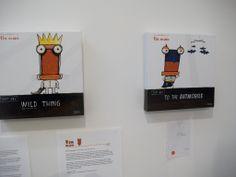 Tin Man originals by Tony Cribb Cribbs, Tin Man, Oh My Love, Batmobile, Originals, Robot, Adventure, Artist, Quotes