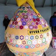 Happy Easter, Arts And Crafts, Community, Island, Projects, Home Decor, Happy Easter Day, Log Projects, Blue Prints