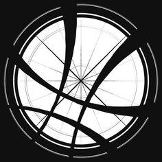 Check out this awesome 'Sanctum+Sanctorum' design on Marvel Doctor Strange, Marvel Comic Universe, Marvel Cinematic Universe, Marvel Heroes, Marvel Avengers, Mr Doctor, Best Avenger, Sanctum Sanctorum, Marvel Shirt