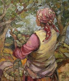 Aviva Maree, Vye vir Jam Paintings I Love, Art Paintings, South African Artists, Artist Painting, Black Art, Faeries, Pretty Pictures, Modern Art, Artworks