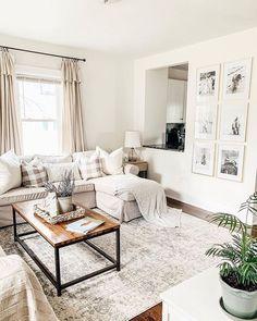 80 Best Pinterest Home Decor Images Home Decor Home Decor