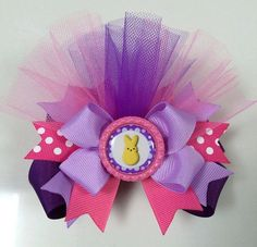 Image result for hair bow boutique