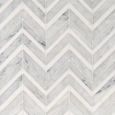 Marble Mosaic, Mosaic Glass, Mosaic Tiles, Wall Tiles, Marble Floor, Tiling, Floor Texture, Tiles Texture, Marble Texture
