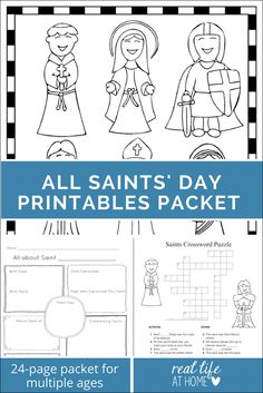 1000 images about catholic printables on pinterest catholic catholic kids and word search. Black Bedroom Furniture Sets. Home Design Ideas