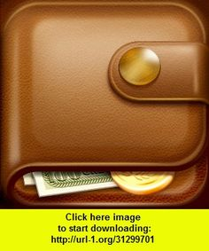 Money by Jumsoft, iphone, ipad, ipod touch, itouch, itunes, appstore, torrent, downloads, rapidshare, megaupload, fileserve