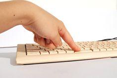 wooden-keyboard-4