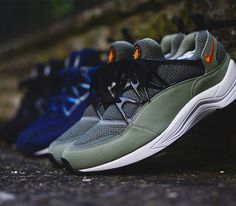 ddd6ac6fa7a Nike Air Huarache Lite (Spring 2015) – Preview Nike Air Huarache