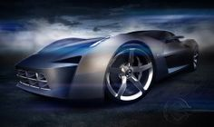 31 Best Cool Corvettes Images On Pinterest Corvette Corvettes And