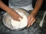 プロのパン屋が教える目からウロコの☆超かんたん!おいしい食パンの作り方☆レシピ
