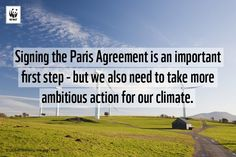 #COP21 #climate #agreement
