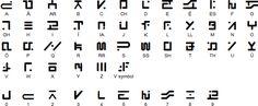 Visitor script (from V)