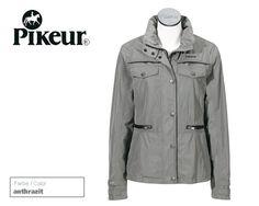 "Pikeur Jacket ""Calypsa"" | Ladies °"