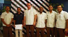 Centara Maldives launches next generation leadership programme