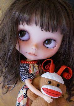 Maud McVainilla | Flickr - Photo Sharing!