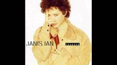 Janis Ian - Take Me Walking In The Rain