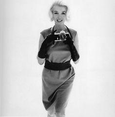 Marilyn Monroe Store